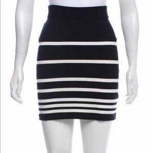 rag & bone Skirts - Rag and bone mini skirt small NWT